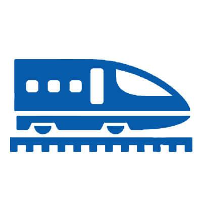 Rail/Transportation